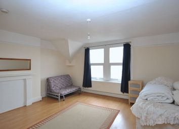 Thumbnail 3 bedroom flat for sale in Ribblesdale Road, London