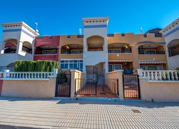 Thumbnail 2 bed bungalow for sale in La Florida, Orihuela Costa, Spain