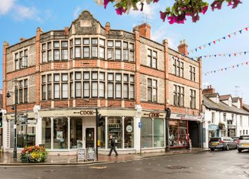 Thumbnail 1 bed flat for sale in Friday Street, Henley-On-Thames