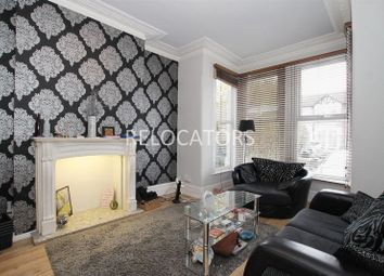 Thumbnail 1 bed flat to rent in Royston Parade, Royston Gardens, Ilford