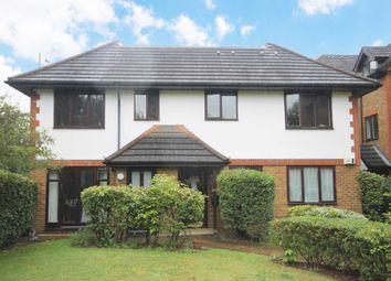 Thumbnail 2 bedroom flat to rent in Marksbury Avenue, Kew, Richmond