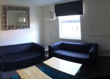 Room to rent in Mansfield Rd, Nottingham, Nottingham NG1