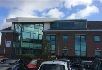 Thumbnail Office to let in Hawthorn House, Woodlands Park, Ashton Road, Newton Le Willows, Merseyside