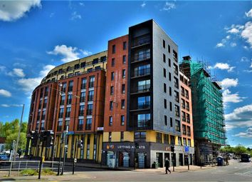 Thumbnail 2 bed flat for sale in Howard Street, Glasgow City Centre