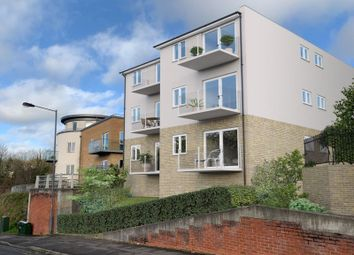 Thumbnail 1 bed flat for sale in Princes Gate, High Wycombe