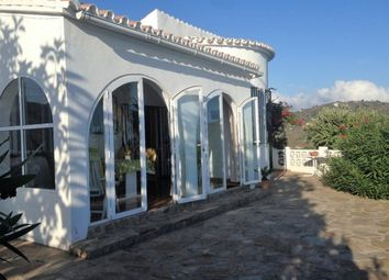 Thumbnail 2 bed country house for sale in Spain, Málaga, Torrox