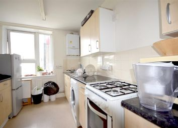 Thumbnail 1 bedroom property to rent in Fellows Road, London