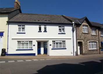 Thumbnail 2 bedroom cottage for sale in Beer, Seaton, Devon