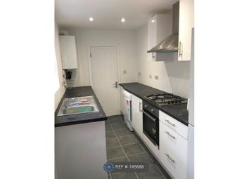Room to rent in Watford, Watford WD24