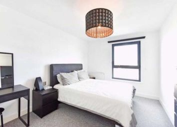 Thumbnail Room to rent in Leven Road, London