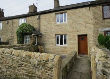 Thumbnail 2 bed cottage to rent in Shadsworth Road, Blackburn