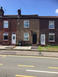 Thumbnail 2 bed terraced house to rent in City Road, Pemberton