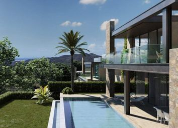 Thumbnail 4 bed villa for sale in Istan, Malaga, Spain