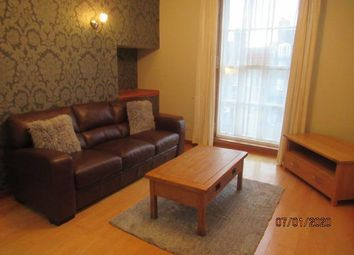 1 bed flat to rent in Castle Street, Aberdeen AB11