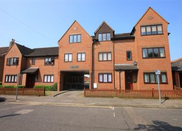 Thumbnail Flat to rent in Rosslyn Court, Runnymede Road, Stanford-Le-Hope, Essex