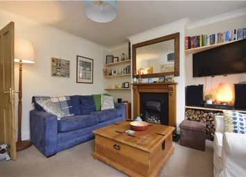 Thumbnail 2 bed cottage to rent in Brighton Road, Redhill, Surrey