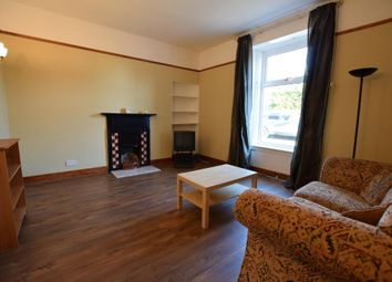 Thumbnail 2 bedroom flat to rent in Woodside Terrace, Aberdeenshire