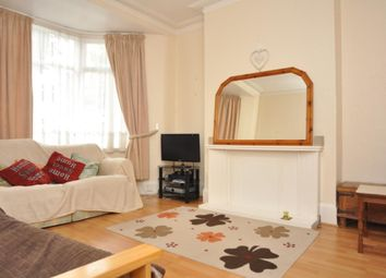 Thumbnail 1 bed flat to rent in Lightcliffe Road, London