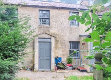 Thumbnail 2 bed cottage for sale in Moor Green, Neston, Corsham