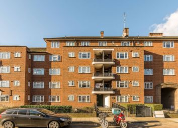 Thumbnail Studio to rent in Wilbraham House, Vauxhall