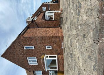 3 bed semi-detached house to rent in Yoakley Square, Margate CT9