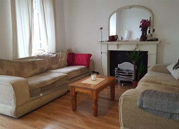 Thumbnail 3 bed flat for sale in Buckland Street, Shoreditch, Hoxton
