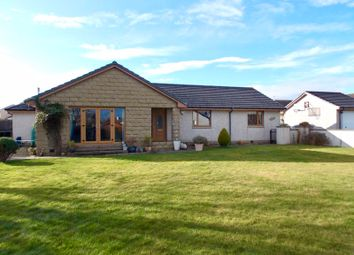 Thumbnail 4 bed bungalow for sale in The Green, Berrymuir Road, Portlethen, Aberdeen