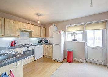 Thumbnail 2 bedroom flat to rent in Balham Hill, Balham