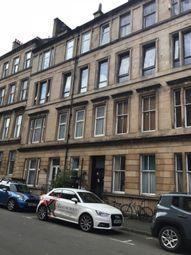 Thumbnail 7 bedroom flat to rent in Arlington Street, Woodlands, Glasgow