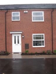 Thumbnail 3 bed shared accommodation to rent in Cherry Tree Drive, Canley, Coventry
