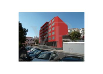 Thumbnail 2 bed apartment for sale in Funchal (Santa Luzia), Funchal (Santa Luzia), Funchal