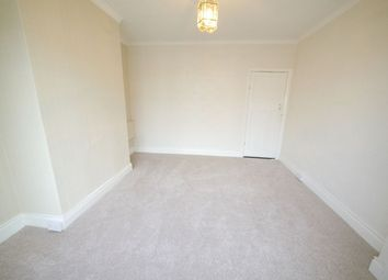 Thumbnail 2 bed end terrace house to rent in Kenton Road, Gosforth, Newcastle Upon Tyne