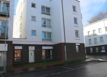 Thumbnail 1 bedroom flat for sale in 4, 7 Ross Mill Avenue, Belfast