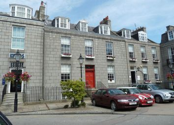 2 bed flat to rent in Golden Square, Aberdeen AB10