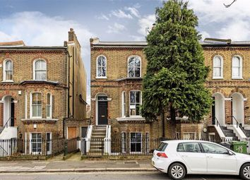 4 bed property for sale in Akerman Road, London SW9