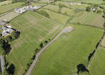 Thumbnail Land for sale in Howe Road, Dromara, Down