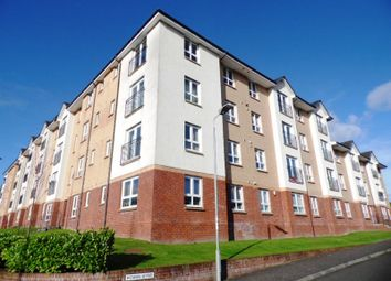 Thumbnail 1 bed flat for sale in Rowan Wynd, Paisley, Renfrewshire