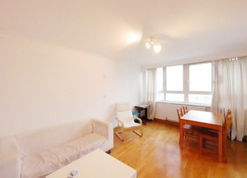 2 bed maisonette to rent in Fairford House, Kennington Lane SE11
