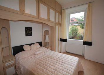1 bed flat for sale in Tollcross Road, Tollcross G32