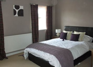 Thumbnail 6 bedroom shared accommodation to rent in West Water Crescent, Hampton Vale, Peterborough