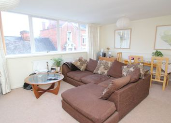 Thumbnail 2 bed flat to rent in Tuns Lane, Henley-On-Thames