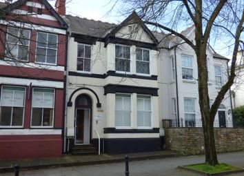 Thumbnail Property to rent in Welsh Street, Chepstow