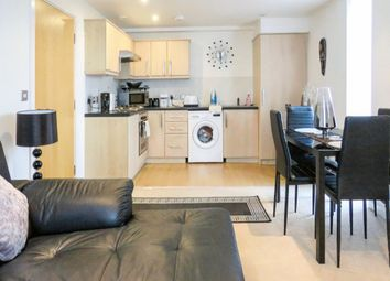 2 bed flat for sale in Washington Parade, Bootle L20