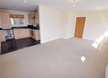 Thumbnail 2 bed flat for sale in The Anchorage, 11 Station Road, Tiptree