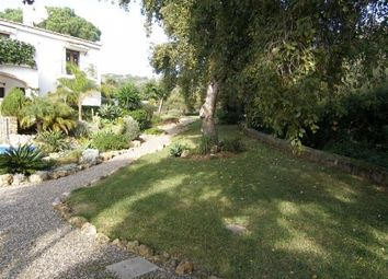 Thumbnail 5 bed villa for sale in Mijas, Costa Del Sol, Spain