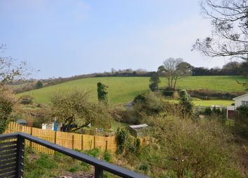 Thumbnail 3 bed semi-detached house for sale in Tregony Hill, Tregony, Truro