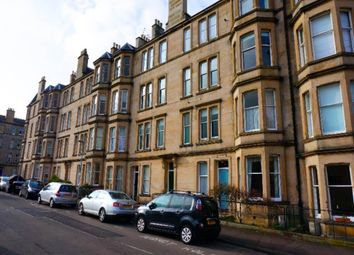 1 bed flat to rent in Comely Bank Terrace, Comely Bank, Edinburgh EH4