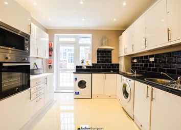 Thumbnail 10 bed semi-detached house to rent in Hoylake Road, London