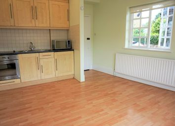 Thumbnail 1 bedroom flat to rent in South Worple Way, London