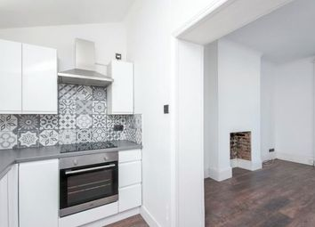 Thumbnail 2 bedroom flat for sale in Milton House, South Way, Newhaven, East Sussex
